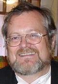 Sten Andler