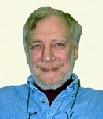 Peter Bock