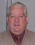 Phil Bording