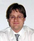 Jean- Claude Bradley