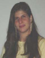 Karen Breitman