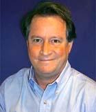 Michael Brodie