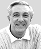 John Casti