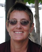 Carol Christian
