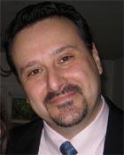 Alberto Conti