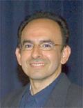 Patrick Coronado