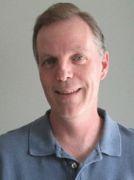 Alan Cudmore