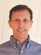 Kevin Dopart