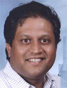 Ramani Duraiswami