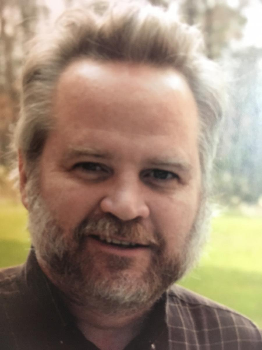 Eric Lyness