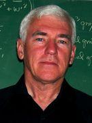 David Emmitt