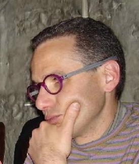 Jose Luiz Fiaderio