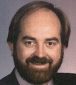 Thomas Frey
