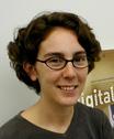 Francine Gemperle