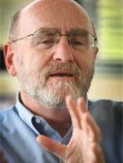 John Gero