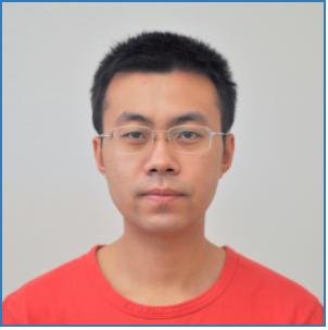 Dr. Haibin Zhang