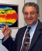 Dr. Milton Halem