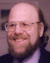 James Hendler