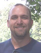Jeffrey Hosler