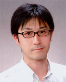 Takeo Igarashi