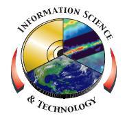 IS&T Logo