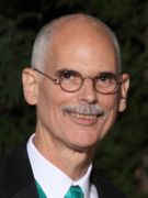Steve Kempler