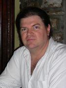 Yann Lecunn