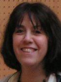 Jacqueline Le Moigne