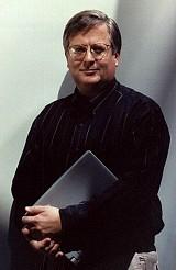 James Litchko
