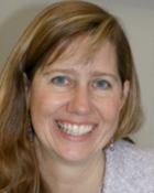 Julia Loftis