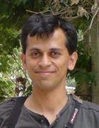 Mohammad Mahdian