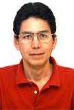 Ed Masuoka