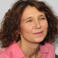 Cornelia Fermüller