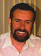 Jean-Bernard Minster