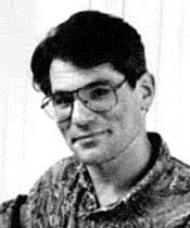 Eugene Myers