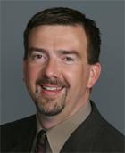 Jeff Pederson