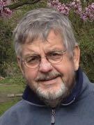 Gerald Potter