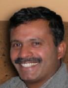 Kanna Rajan