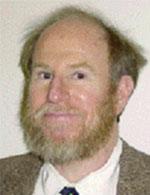 John Reif