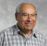 Norman Schneiderwin