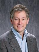 Dr. Ed Seidel