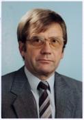Klaus Seidel