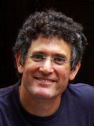 Ariel Shamir