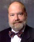Gene Spafford