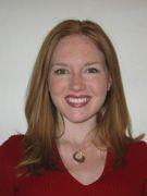 Amber Straughn