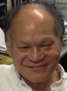 Wei-Kuo Tao