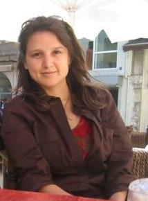 Zeynep Tufekci