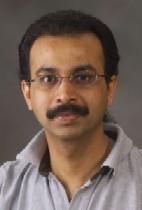 Srinishi Varadarajan