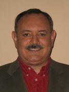 Juan E. Vargas