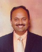 Amitabh Varshney